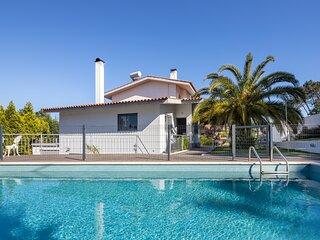 Cabedelo Beach Lodge