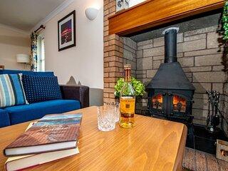 Applewood Cottage No166-  4 star  (Pet Friendly)
