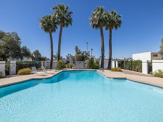New! Unbeatable Location, Family-Friendly Haven