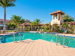Kasa Delray Beach�Self Check-In, Balcony + Resort Pool�High Point
