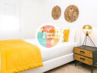 Liiiving in Porto | Cosy Experience Apartment II, location de vacances à Alfena