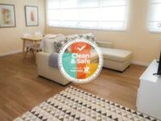 Liiiving in Matosinhos | Seaside Cosy Apartment, location de vacances à Leca da Palmeira