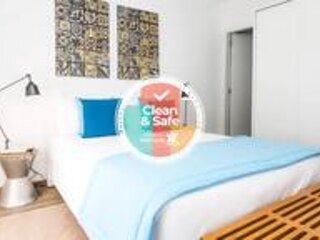 Liiiving in Porto | Cosy Experience Apartment I, location de vacances à Alfena
