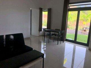 Guest house Miri
