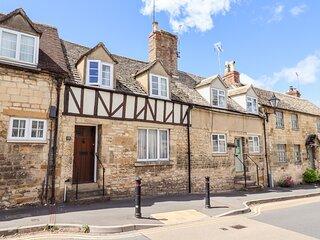 Nikolaus Cottage, Winchcombe