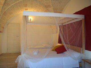 Borgo Monacizzo B&B