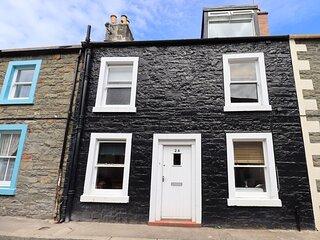 24 Union Street, Kirkcudbright