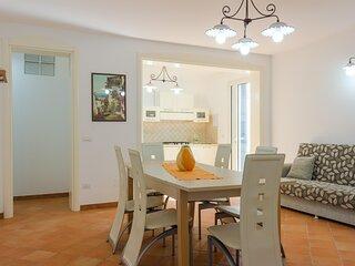 Appartamento Dasylirion - Pescoluse