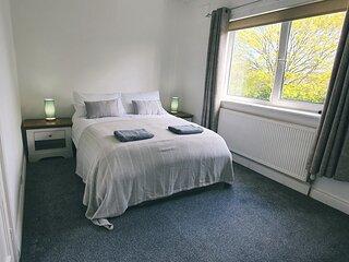 Dwellcome Home South Tyneside 3 Bed GARDEN HOUSE