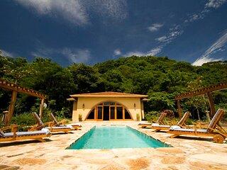 Recreo Costa Rica - La Casa Grande