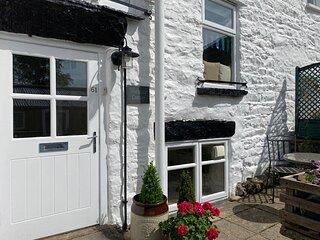 Workshop Cottage, Sedbergh
