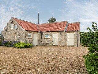 Applewood Cottage, Helmsley