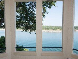 New! Indigo Villa - Offering Lake Views, Gated Community w/Resort Amenities, Cov