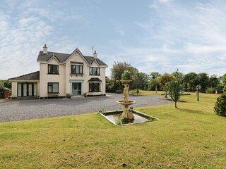 Maura's Home, Gorey, County Wexford