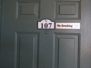 Boca Ciega Condo, #107, St Petersburg, Florida