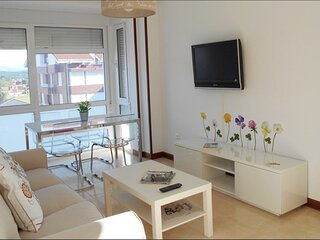 Apartment - 2 Bedrooms with Pool - 160087