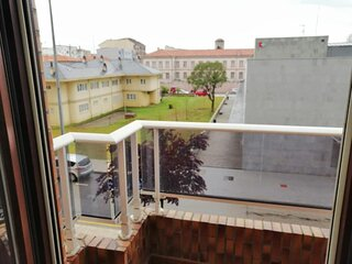 Apartment - 2 Bedrooms with Sea views - 160085