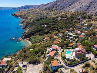 Uitstekend vakantiehuis met hoge standaarden (CKP310)