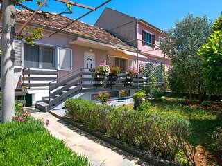 Awesome home in Zadar with 2 Bedrooms and WiFi (CDN324)