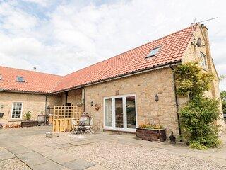 Sarah's Cottage, Morpeth