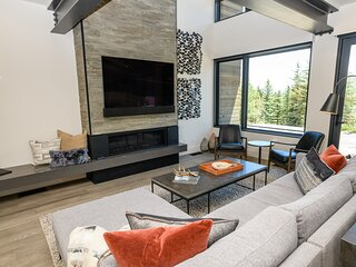Canyons The Ridge Luxury Townhome 96