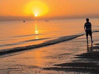 Chale Beach Prea