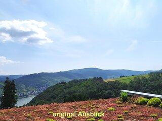 Schau-Rhein 2 - On top of Bacharach