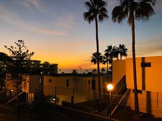 Excelent Apartment(Las Americas)