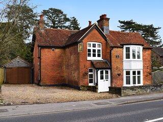 Oakapple Cottage, Lyndhurst