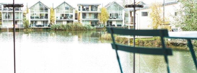 Somerford Keynes Town House Sleeps 6 - 5893117, vacation rental in Kemble