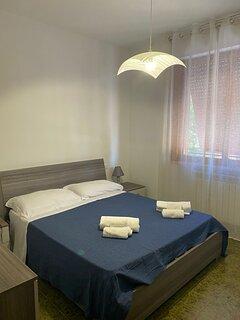 M.H Casserello/12 Apartment