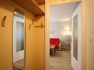 LE MONT DORE - 3 pers, 35 m2, 2/1