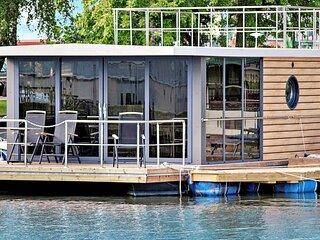 5 star holiday home in GÖTEBORG