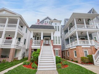 826 Wesley Avenue 2nd Floor 127475