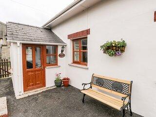 Stable Cottage, Haverfordwest