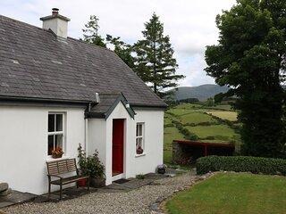 Drumena Cottage