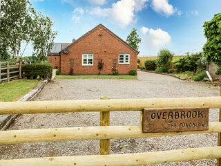 Overbrook, Droitwich Spa