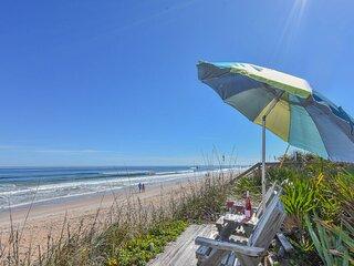 6298S - The Artist Beach House