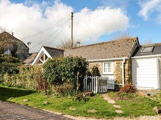 Toad Hall Cottage, Blackawton