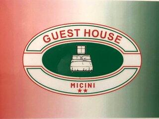Guest House MICINI