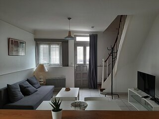 Location Maison Biarritz, 3 pièces, 4 personnes