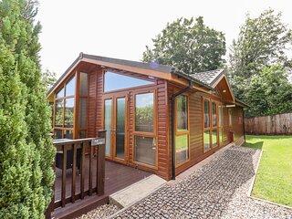 Ash Lodge (27870), Glasshouse
