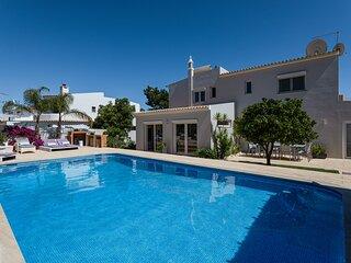 Casa da Quinta - Private Pool - Faro