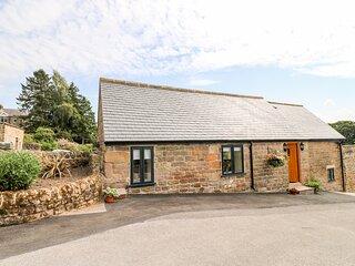 Grove Farm Barn, Darley Dale