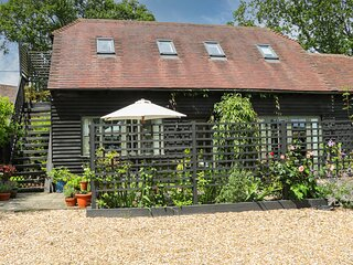 The Barn at Sandhole Cottage, Royal Tunbridge Wells