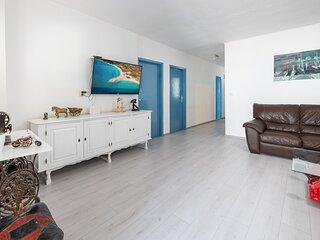Apartment Glavina
