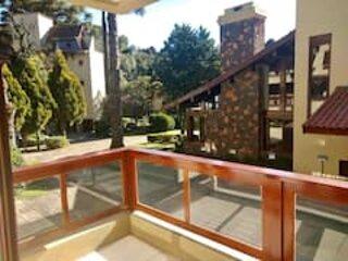 Villa 102 - Estação das Hortênsias, aluguéis de temporada em Picada Café