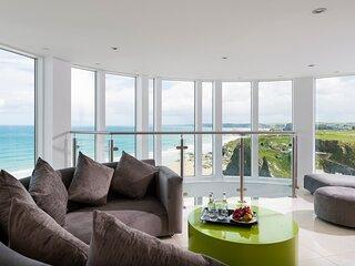 38 Rocklands Penthouse