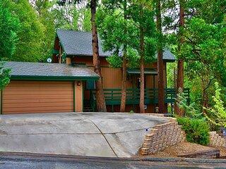 Everrett Retreat Cabin: Quiet, Peaceful Retreat coming soon