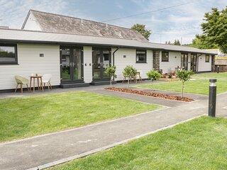 Lodge 6, Llanrwst